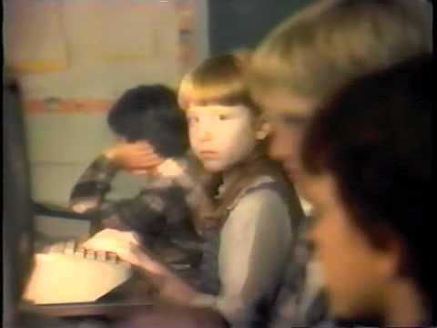 Un video per i trent'anni di Steve Jobs