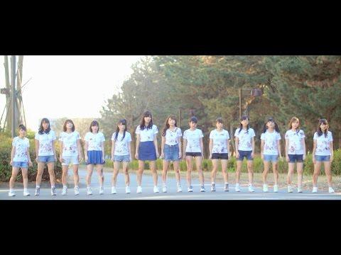 『夢のカタチ』 フルPV ( 7☆3 #シチサン )
