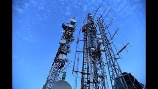 Centrum certyfikacji kluczem do bezpieczeństwa sieci 5G w Polsce