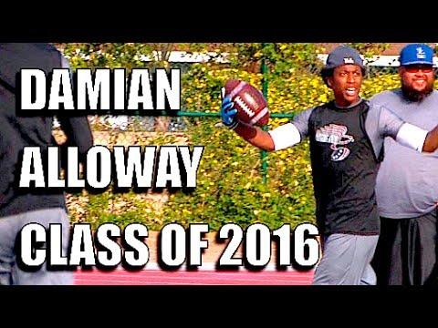 Damian-Alloway