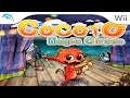 Cocoto Magic Circus Dolphin Emulator 5 0 9497 1080p Hd
