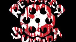 Revólver Suicida - Fugitivo (2007)
