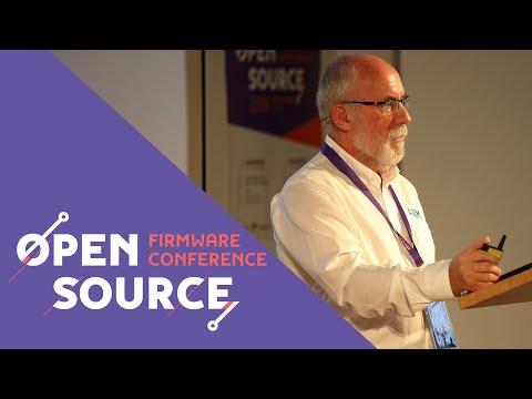 OSFC - Dynamic Tables Framework | Evan Lloyd