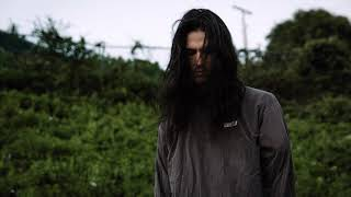 [FREE DL] $uicideBoy$ x Bones x Trippie Redd Type Beat 2019 - Caress Me (Prod. By GivenMercury)