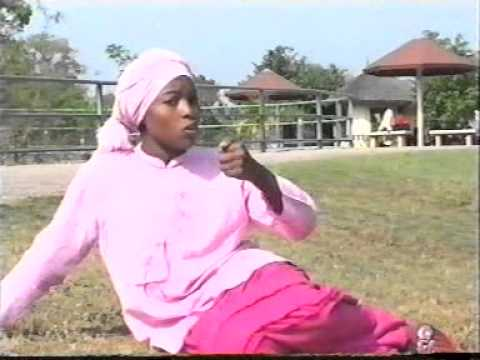 Harafin So - Hausa Movie Song