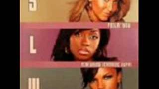 3lw-so young so good