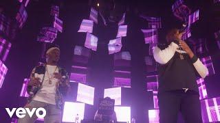 Lotto Boyzz - Unfinished Business (Live) - Vevo @ The Great Escape 2018 - Video Youtube