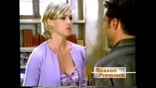 Beverly Hills Season 9 Episode 01 Trailer