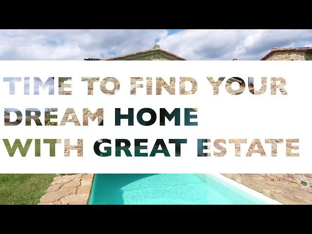 Great Estate Immobiliare
