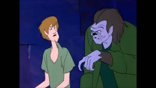 Gerard Way   Baby You're A Haunted House Ft. Scooby And Shaggy