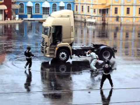 Enviado por josé fernandes em 11/08/2011