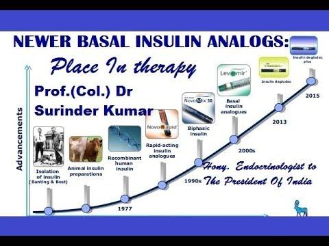 Insulinpumpe Preise in Moskau und