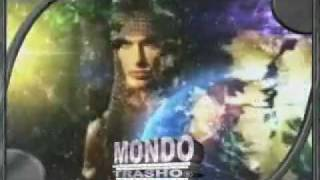 MONDO TRASHO FEATURE PRESENTATION