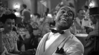 Casablanca - As Time Goes By - Original Song by Sam (Dooley Wilson)