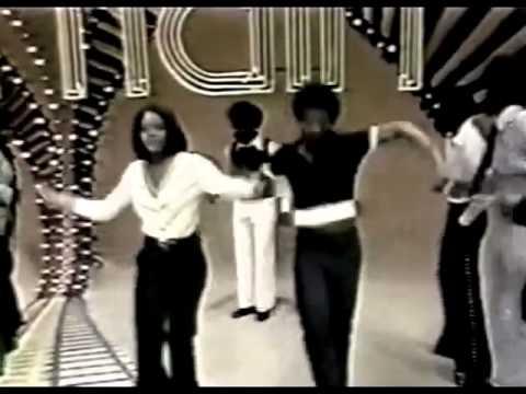 I Will Survive - Gloria Gaynor Dj KhaiKhan Vintage Remix 2012 (Jarive Entertainment)
