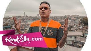 MC Cassiano - Encostar Lá No Capão (kondzilla.com)