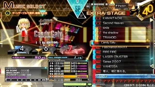 beatmania iidx boot - मुफ्त ऑनलाइन वीडियो