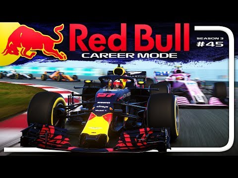 F1 Games - Technical Assistance — Codemasters Forums