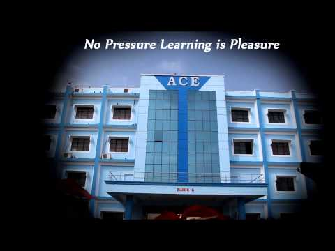 ACE Engineering College video cover1