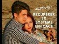 Comment Recuperer son Ex - Système 100% Efficace