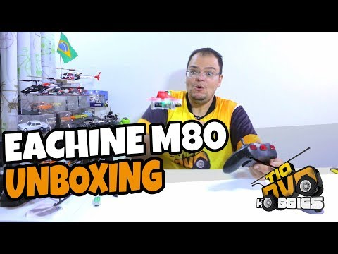 mini-drone-fpv-racer-tiny-whoop-eachine-m80--unboxing