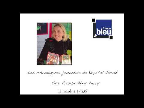 Vidéo de Agnès Bertron-Martin
