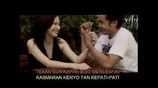 Download lagu Kasmaran Didi Kempot Mp3