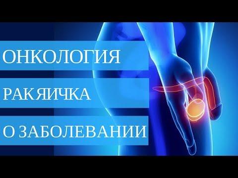 Трусы для лечение простатита