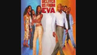 3LW - More Than Friends (Deliever Us From Eva Soundtrack)