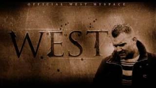 West - Freakshow
