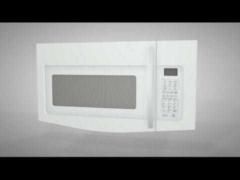 How It Works Microwaves