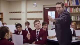 """""""How does the writer use language"""" - GCSE English Language: Explain, comment, analyse"""