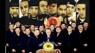 Mi Gente - Kumbia Kings ft. Banda El Recodo.