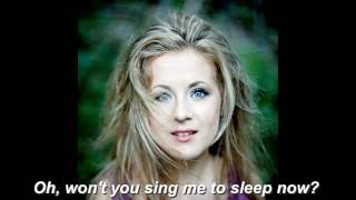 Alan Walker (Iselin Solheim)  Sing Me To Sleep Remix And Lyrics 2017