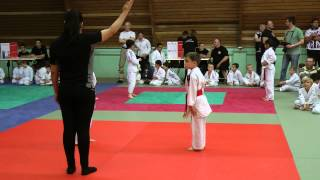 preview picture of video '2013-06-02 Compétition Judo - Lizy-sur-Ourcq (Dénis PEDRO)'