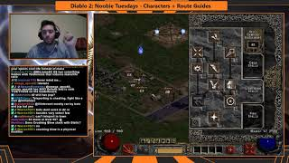 PlugY install guide for Diablo 2 - Most Popular Videos