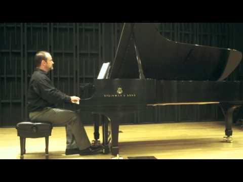 Czerny op.599 no.19