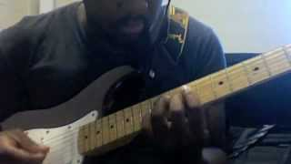 Awesome-Charles Jenkins Cover.m4v