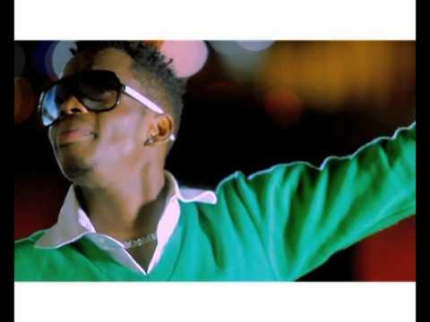 Diamond -  Moyo wangu (www.Teentz.com) (www.G5click.com)