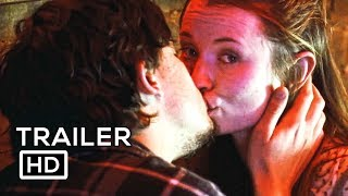 GOLDEN EXITS Official Trailer (2018) Emily Browning Drama Movie HD | Kholo.pk