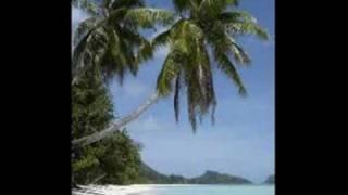 Harry Belafonte  Island In The Sun