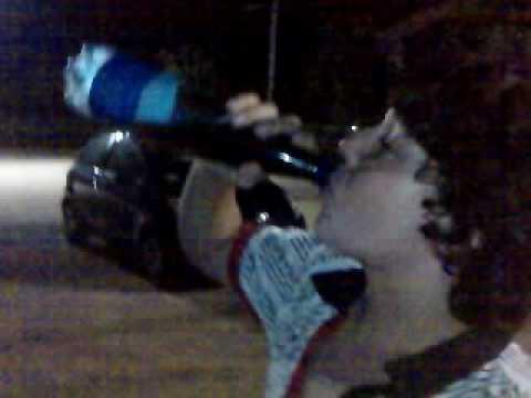 Tossicodipendenza da adolescente toxicomania fumo di tabacco di alcolismo