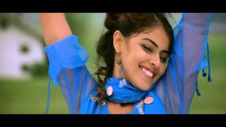BOMMANI GEESTHE Song Lyrics from Bommarillu - Siddharth