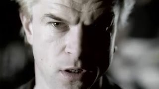 "Die Toten Hosen  ""Pushed Again"" [Offizielles Muiskvideo]"