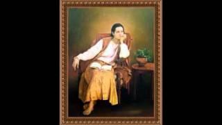 Sawan Aaya Re 1949 : Khushi Ki Aas Rahi Dil Ko   - YouTube