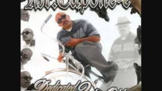 Mr.Capone E Featuring Brenton Wood   Take A Chance On Me
