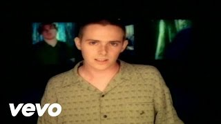 Toad The Wet Sprocket - Come Down