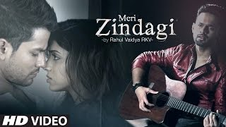 Meri Zindagi - Song Video - Bhaag Johnny