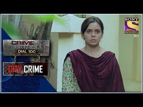 City Crime   Crime Patrol   The Reply   Raipur   Full Episode