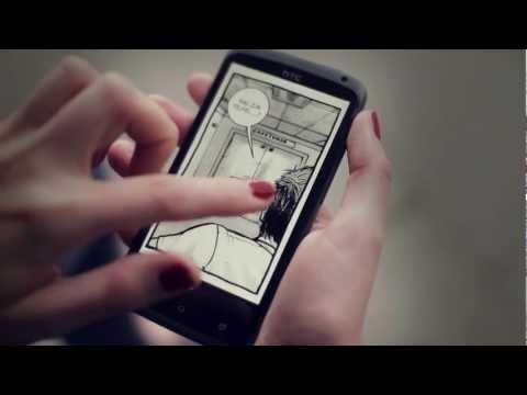 Comixology und Mad Dog Comics: Die Comicszene steht vor ihrem größten Wandel